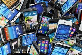 بهترین گوشیهای زیر ۵۰۰ هزار تومان