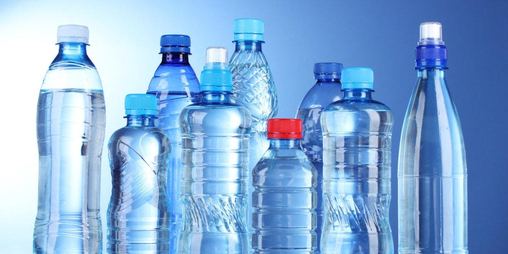 افزایش ۲۰ درصدی قیمت آب معدنی در کشور