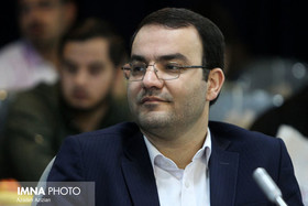 Isfahan Mayor's Credentials Be Approved Tomorrow