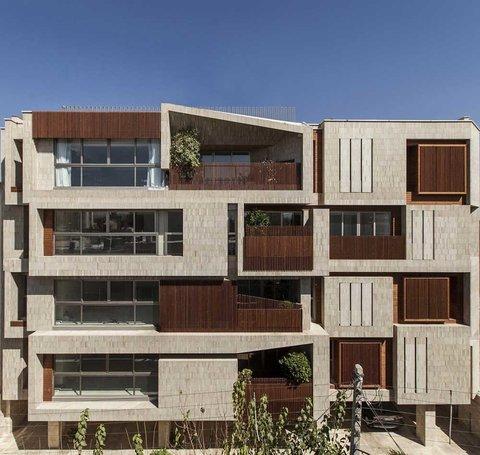 01-معماری-ساختمان-مسکونی-پنج-خانه-1.jpg
