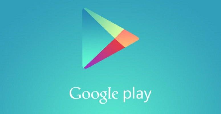 بدافزارها در گوگل پلی