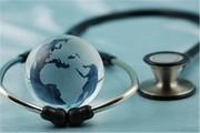 شهرضا سلامت
