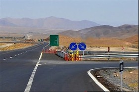 عزمی برای رفع مشکلات جاده سفید دشت وجود ندارد