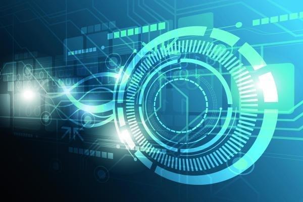 عضو ناظر مجلس در شورای اجرایی فناوری اطلاعات مشخص شد