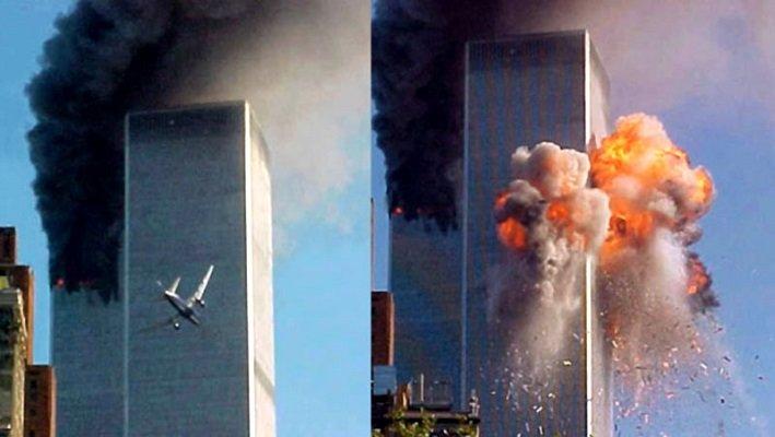 عربستان در مقابله با شکایات خانوادههای قربانیان ۱۱ سپتامبر شکست خورد