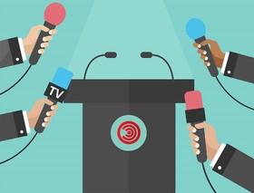 آزمون ورودی طرح خبرنگاران نوجوان ترافیک برگزار میشود