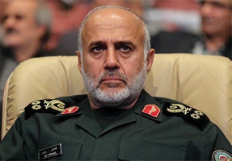هزینههای تجاوز به ایران بیشتر از دستاوردهای آن خواهد بود