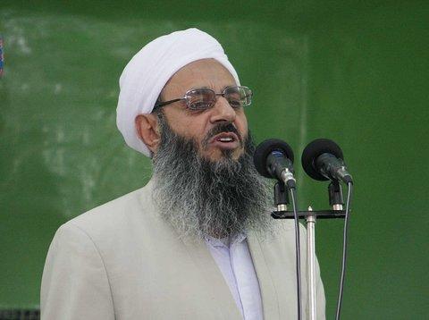 مولوی عبد الحمید
