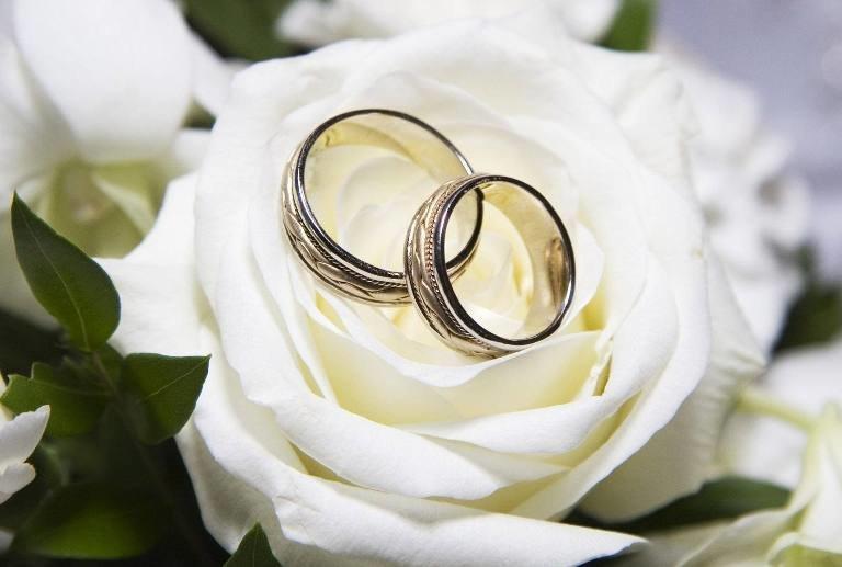 ارائه تسهیلات ازدواج به عقدنامه فرزندان بازنشستگان