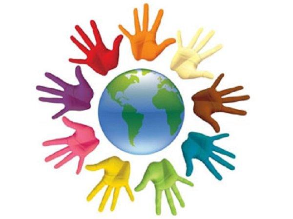 حقوق بشر و بشرهایی که بشرترند