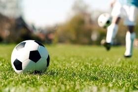 باشگاههای بدهکار تا ۲۷ شهریورماه فرصت دارند