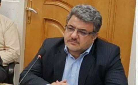$30 m developmental projects executed in Isfahan