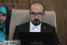 مزروعی: نصب تندیس کاوه مطالبه عمومی شهروندان اصفهان بود