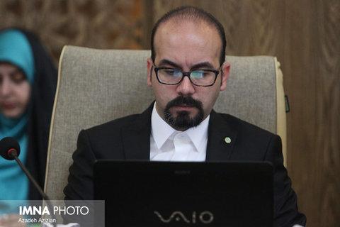 فشار حداکثری بر ایران بند نانوشته قرارداد سعودی-آمریکایی است