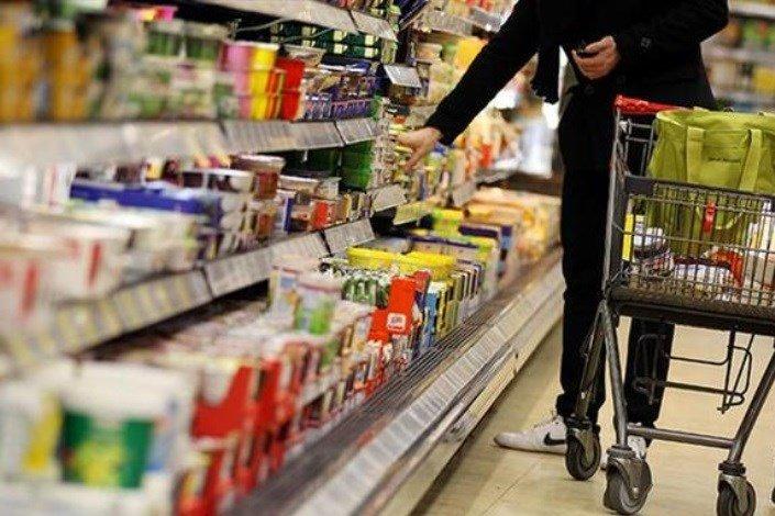 بخشنامه توقف حذف برچسب قیمت ابلاغ نشده است