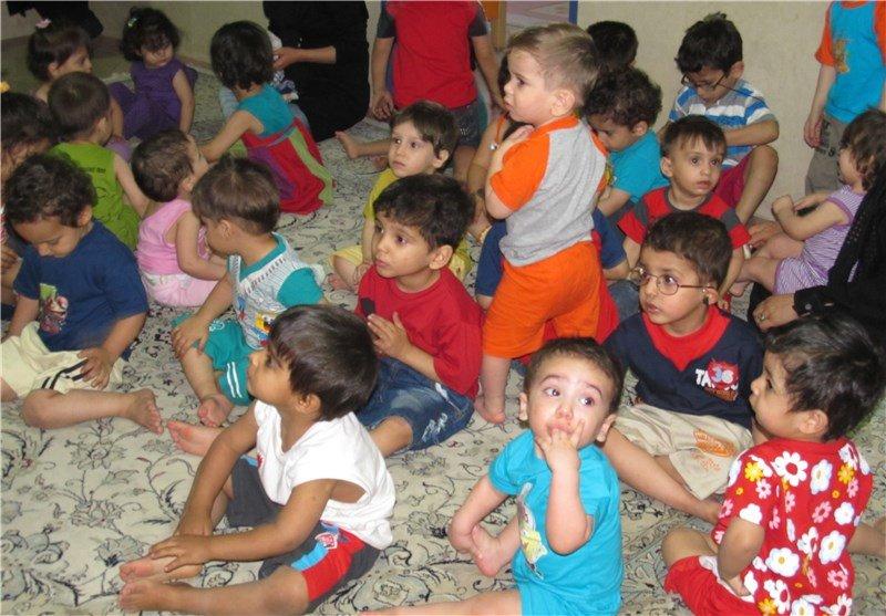 ثبت روزانه ۳۳ درخواست برای فرزندخواندگی /بیشترین درخواستها از تهران، اصفهان و خراسان رضوی