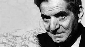 Iran to honor bard Shahriar on Day of Persian Poetry