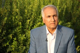 گزیده ای از برنامه های شهردار محترم اصفهان در قالب فیلمی کوتاه