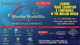 Iran to attend 8th Muslim World Biz 2017