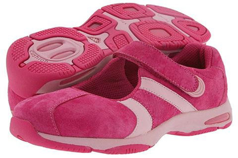 کفش کودکان