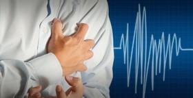 بیماری های قلبی عروقی اولین عامل مرگ و میر ایرانیان