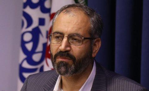 Iran's cinema capacity raised to 14 thousand seats