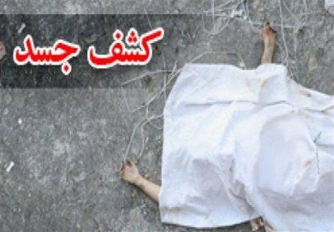 کشف جنازه چند کودک در شیراز تکذیب شد
