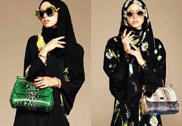 پروژه مدلینگ؛ دامی برای فریب دختران ایرانی