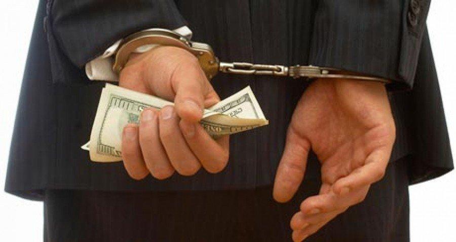 احساس فساد در کشور مانع توسعه اقتصادی میشود