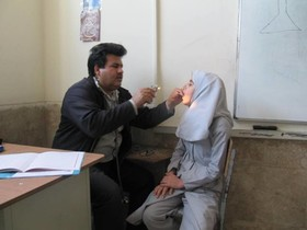 آنفلوآنزا در کمین دانش آموزان درطول سال تحصیلی/ ۶تا۱۰ بار سرماخوردگی در طول سال معمولی است