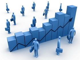 ۷۰ درصد پذیرفتگان شهرک علمی تحقیقاتی به نقطه پایدار در کسب و کار میرسند