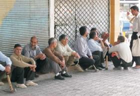 کارگران شهری ساماندهی میشود