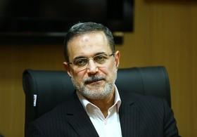 ساختار وزارت آموزش و پرورش اصلاح میشود/یک نوبت از بدهی حقالتدریسیها داده شد