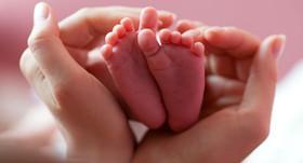 غذای کمکی نوزاد را از شش ماهگی شروع کنید