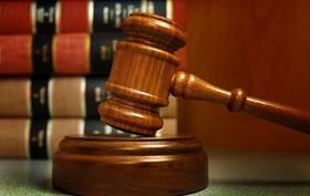 پرونده های جاسوسی و تخلفات مالی در صدر