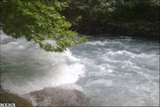 رودخانه کرج