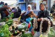 بازارهاي هفتگي