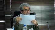 دکتر مهدي صادقي شاهداني