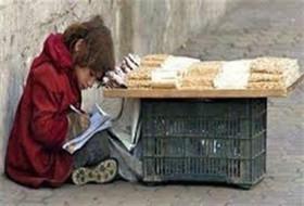 ۸۱۵ دانشآموز اصفهانی از تحصیل باز مانده اند