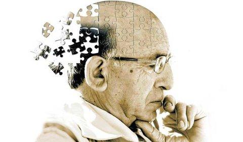 پیشگیری از آلزایمر با ابزار پوشیدنی