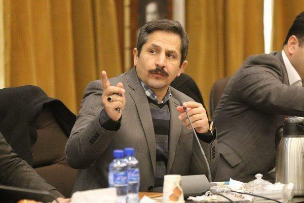 اجرای ۱۰۷ برنامه به مناسبت دهه فجر در تبریز