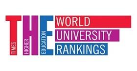 Iran institute among 500 top world scientific centers