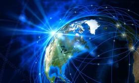 پرسرعت ترین اینترنت جهان شناسایی شد