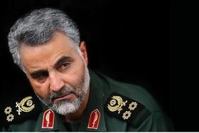 اصفهان اندازه چندین استان شهید داد/انسان انقلابی کسی است که یک ملت را سربلند کند