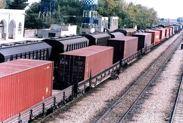 وسیله نقلیه حامل قاچاق به نفع دستگاه کاشف ضبط می شود