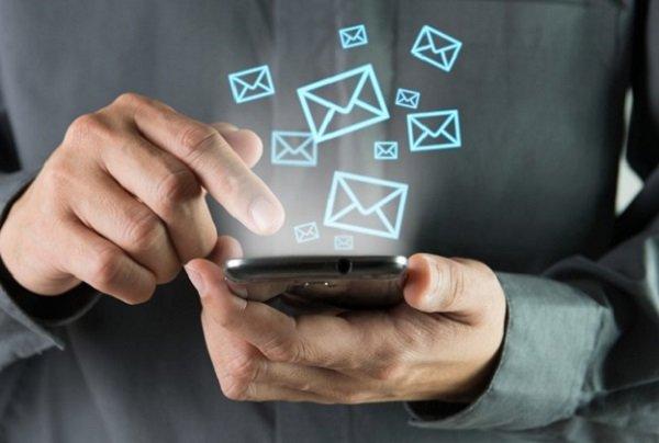 منتظر پیامک تسهیلات یک میلیون تومانی باشید