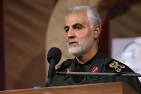 آغاز جنگ با ایران به معنای نابودی آمریکا است