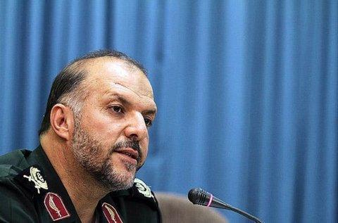 آمریکا توان آغاز جنگ نظامی علیه ایران را ندارد