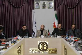 شهرداری اصفهان تسهیل کننده فعالیت بخش خصوصی در حوزه گردشگری است
