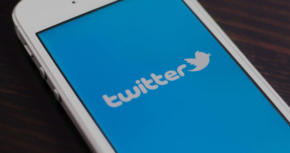 آذری جهرمی: فیلتر توئیتر با حکم محلی بوده است